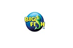 Codes promos et avantages Big Fish, cashback Big Fish