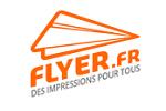 Codes promos et avantages Flyer.fr, cashback Flyer.fr