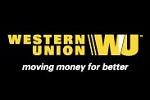 Codes promos et avantages Western Union, cashback Western Union