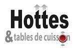 Codes promos et avantages Hottes & tables de cuisson, cashback Hottes & tables de cuisson