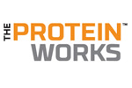 Codes promos et avantages The Protein Works, cashback The Protein Works
