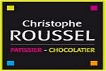Bon plan Christophe Roussel : codes promo, offres de cashback et promotion pour vos achats chez Christophe Roussel