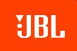 Bon plan JBL : codes promo, offres de cashback et promotion pour vos achats chez JBL