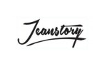 Codes promos et avantages Jeanstory, cashback Jeanstory