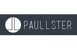 Codes promos et avantages Paullster, cashback Paullster