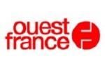 Codes promos et avantages Ouest-France, cashback Ouest-France