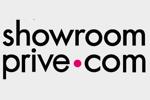 Bon plan Showroomprivé : codes promo, offres de cashback et promotion pour vos achats chez Showroomprivé