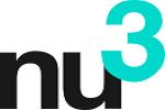Codes promos et avantages Nu3, cashback Nu3