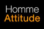 Codes promos et avantages Homme Attitude, cashback Homme Attitude