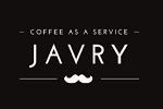 Bon plan Javry : codes promo, offres de cashback et promotion pour vos achats chez Javry