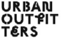 Codes promos et avantages Urban Outfitters, cashback Urban Outfitters