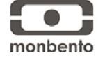 Bon plan Monbento : codes promo, offres de cashback et promotion pour vos achats chez Monbento