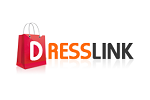 Codes de reduction et promotions chez Dresslink