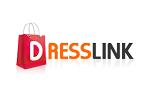 Codes de reduction et promotions chez Dresslink