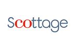 Codes de reduction et promotions chez Scottage