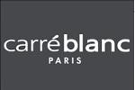 Codes de reduction et promotions chez Carré Blanc