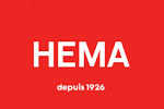 Bon plan Hema : codes promo, offres de cashback et promotion pour vos achats chez Hema