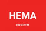 Codes promos et avantages Hema, cashback Hema