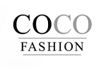 Codes promos et avantages Coco Fashion, cashback Coco Fashion