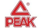 Codes promos et avantages PeakSports, cashback PeakSports