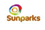 Codes promos et avantages Sunparks, cashback Sunparks