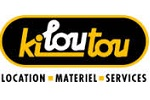 Codes promos et avantages Kiloutou, cashback Kiloutou