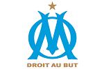 Codes promos et avantages La boutique en ligne officielle de l'Olympique de Marseille, cashback La boutique en ligne officielle de l'Olympique de Marseille