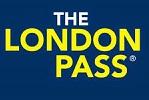 Codes promos et avantages London Pass, cashback London Pass