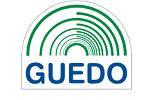 Codes promos et avantages Guedo, cashback Guedo