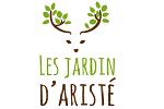 Codes promos et avantages Les Jardins d'Aristée, cashback Les Jardins d'Aristée