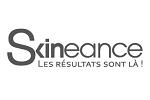 Bon plan Skineance : codes promo, offres de cashback et promotion pour vos achats chez Skineance