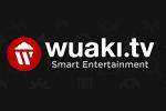 Bon plan Wuaki : codes promo, offres de cashback et promotion pour vos achats chez Wuaki