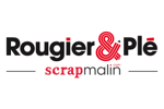 Codes de reduction et promotions chez Scrapmalin