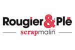 Codes promos et avantages Scrapmalin, cashback Scrapmalin