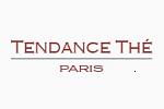 Codes promos et avantages Tendance thé, cashback Tendance thé