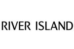 Codes promos et avantages River Island, cashback River Island