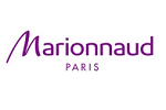 Codes de reduction et promotions chez Marionnaud