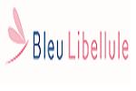Bon plan Bleu Libellule : codes promo, offres de cashback et promotion pour vos achats chez Bleu Libellule