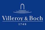 Codes de reduction et promotions chez Villeroy & Boch
