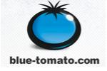 Codes promos et avantages Blue Tomato, cashback Blue Tomato