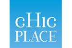Bon plan Chic Place : codes promo, offres de cashback et promotion pour vos achats chez Chic Place