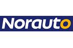 Codes promos et avantages Norauto, cashback Norauto