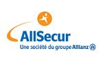 Codes promos et avantages AllSecur, cashback AllSecur
