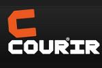 Codes promos et avantages Courir, cashback Courir