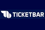 Codes promos et avantages Ticketbar, cashback Ticketbar