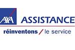 Bon plan Axa Assistance : codes promo, offres de cashback et promotion pour vos achats chez Axa Assistance