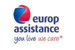 Bon plan Europ Assistance Evasio : codes promo, offres de cashback et promotion pour vos achats chez Europ Assistance Evasio