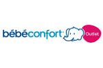 Bon plan Bébé confort : codes promo, offres de cashback et promotion pour vos achats chez Bébé confort