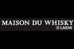 Codes promos et avantages La Maison du Whisky, cashback La Maison du Whisky