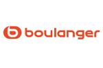 Bon plan Boulanger : codes promo, offres de cashback et promotion pour vos achats chez Boulanger
